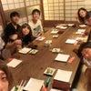 Sachikaの弟のKazukiがやってきた。の画像