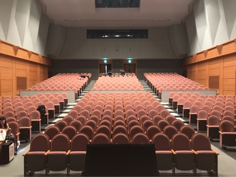 小 緑 劇場 文化
