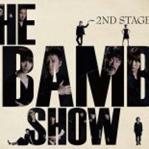 THE BAMBI …