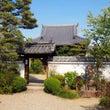 寺ヨガin璉珹寺(レ…