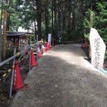 真名井神社・籠神社・…