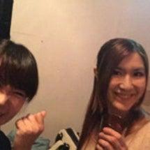 婚活パーティー〜外国…