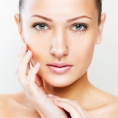 乾燥肌・敏感肌におすすめのクレンジングは?の記事に添付されている画像