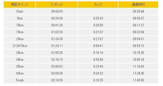 2017-10-08_北上ランネット