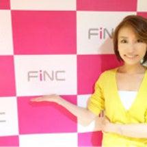FINCプロ スター…