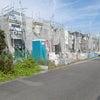 弥富市平島町おススメ物件完成予定日のお知らせですの画像