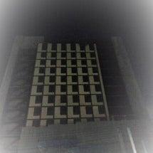 都市観光ホテル、東京…