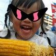 所沢祭り*'.…