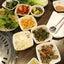 ハワイでディープな韓国焼肉「焼肉コリアハウス」