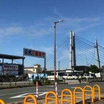 田尻町 2回目