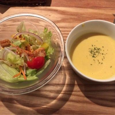 Lunch☆の記事に添付されている画像
