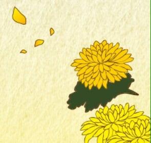 """菊の季節"""" の前にディープ産駒が..."""