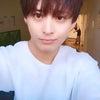 九州男児のブログの画像