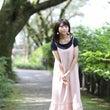 Miyukiさん撮影…
