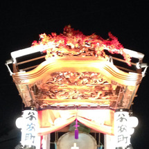 秋祭>日薬大会