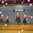 文化祭で踊らせていた…