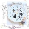 #アリスの時計の画像