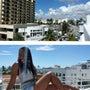 Miami expl…