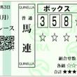 京都大賞典ほか~20…