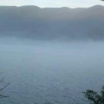 10月8日  琵琶湖