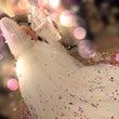 プライベート結婚式♪