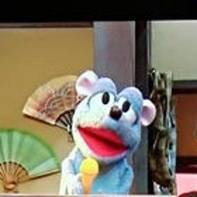 【ねずみのブログジャック】今週の《尚子さんといっしょ!》第74話の記事に添付されている画像