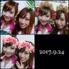 松本リサ★9月の出来事の画像