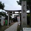 戸隠神社 リベンジ