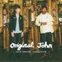 Original J…