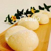 10月お菓子・パン教…
