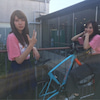 SATOYAMA by MIYAZAWAの画像