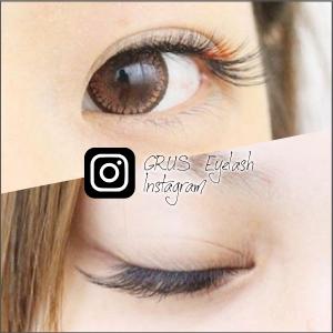eye_insta