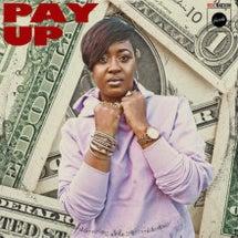 【和訳】Pay Up