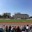市民オリンピック