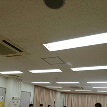 【SCC大阪】 10…