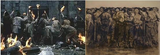454 『ドイツ農民戦争』(エンゲ...
