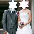結婚式は祖父母の為に…