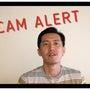Scam Alert…