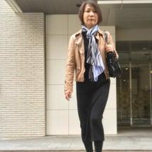 50代☆歩き易く旬な…
