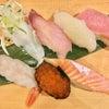 お寿司が大好きなんだけど…の画像