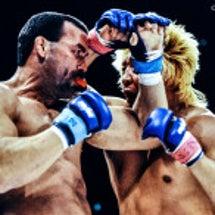 写真展「MMA LE…
