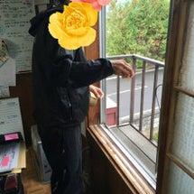 虫退治☆札幌市南区児…