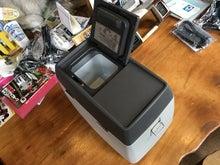 軽キャンパー ドリームミニ オプション 冷蔵庫5
