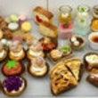 文化祭について☆PE…