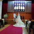 静岡市のキリスト系の…