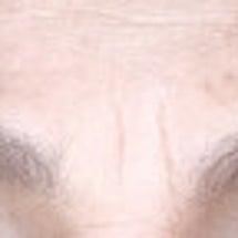 顔の印象は眉毛で8割…