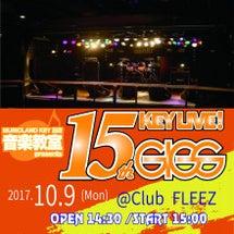 KEY LIVE 1…