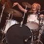 今日は ドラムの日♪…