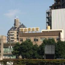 公示日に千葉県でプチ…