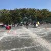 運動会☆親子競技ヽ(≧▽≦)ノ その3の画像